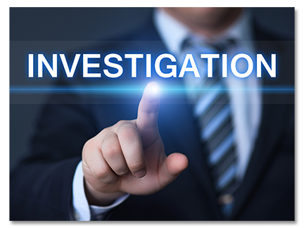 Services detective Agency, private detective in Kiev and Ukraine